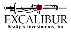Excalibur Realty & Investments, Inc Logo